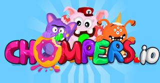 chompers-io