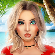 Download MOD APK Avakin Life - 3D Virtual World Latest Version