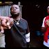 VIDEO & AUDIO | Moni Centrozone X T touch - Mwanzo Mwisho | Download/Watch