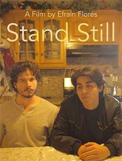 Stand Still (2020)