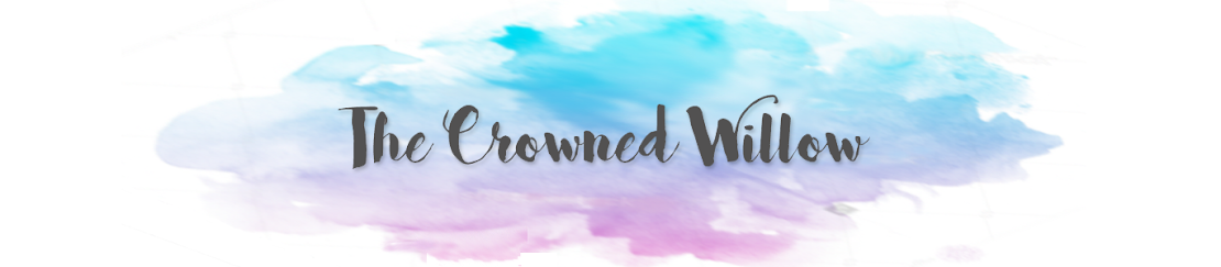 The Crowned Willow: My Experience With Zenni Optical - Part
