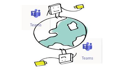 Membuat Meeting Online dengan Microsoft Teams