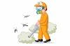 Dịch vụ diệt muỗi nhanh, an toàn, hiệu quả