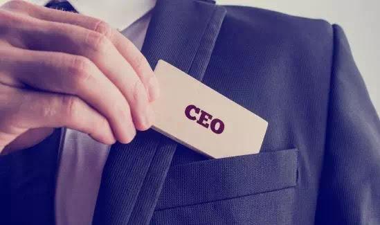 Perbedaan CEO dan COO-1