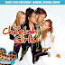 Encarte: The Cheetah Girls (Songs from the Disney Channel Original Movie)