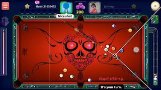8 Ball Pool v4.5.0 Mod APK is Here !