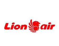 Lowongan Kerja di PT Lion Air Untuk SMA, Juni 2017