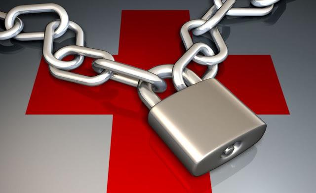 Εν μέσω καλοκαιρινής ραστώνης ανοίγει θέμα καταργήσεων νοσοκομείων - Αναστάτωση σε Ναύπλιο και Άργος