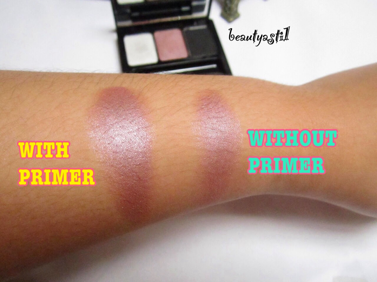 make-over-love-at-first-sight-trivia-pink-eyeshadow-review.jpg