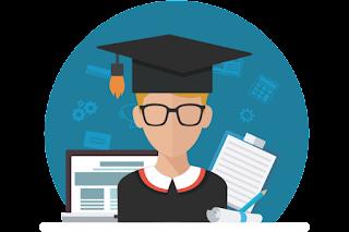 Kualitas Pendidikan Indonesia, Peringkat 71 Dunia