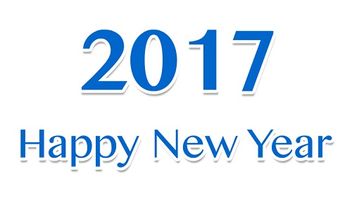 Simple-Happy-New-Year-2017-Photos