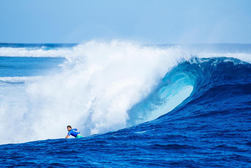 0 Alejo Muniz Fiji Pro Fotos WSL Ed Sloane