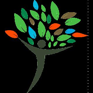 http://www.pustakakristen.com/2017/02/ibadah-kaum-muda-remaja-yang-kreatif.html