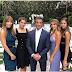 See photo:Sylvester Stallone shares lovely family photo with his beautiful wife and daughters