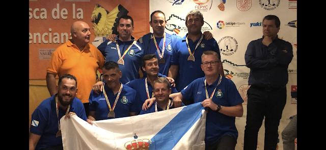 """IMG 1502 - SurfCasting: Crónica de """"un campeonato"""" anunciado"""