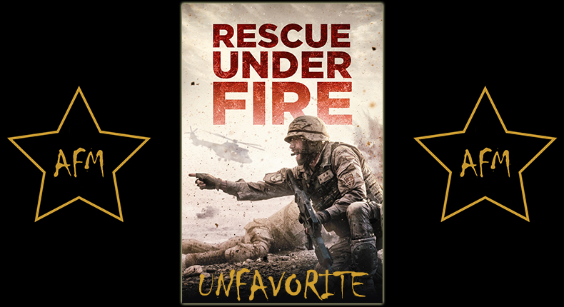 rescue-under-fire-zona-hostil