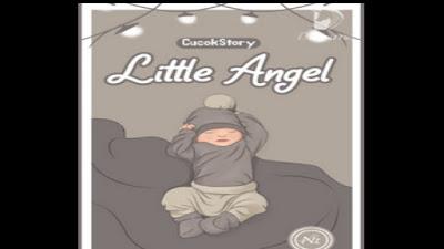 Novel Little Angel