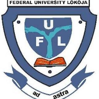 FULOKOJA Admission List