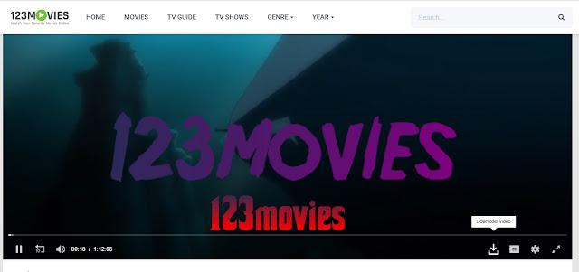 123movies app | 123movies new site