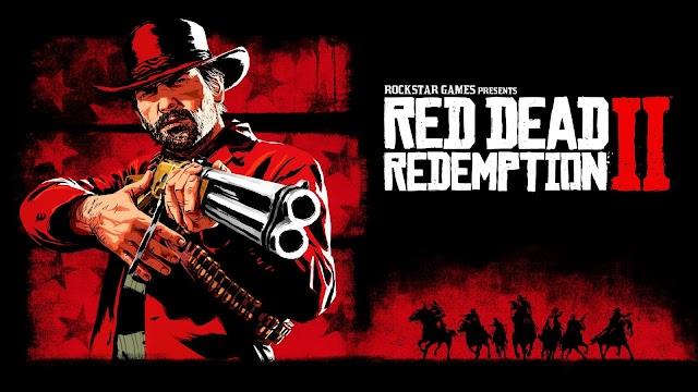 Red Dead Redemption 2 Online Olarak Satışa Sunulacak