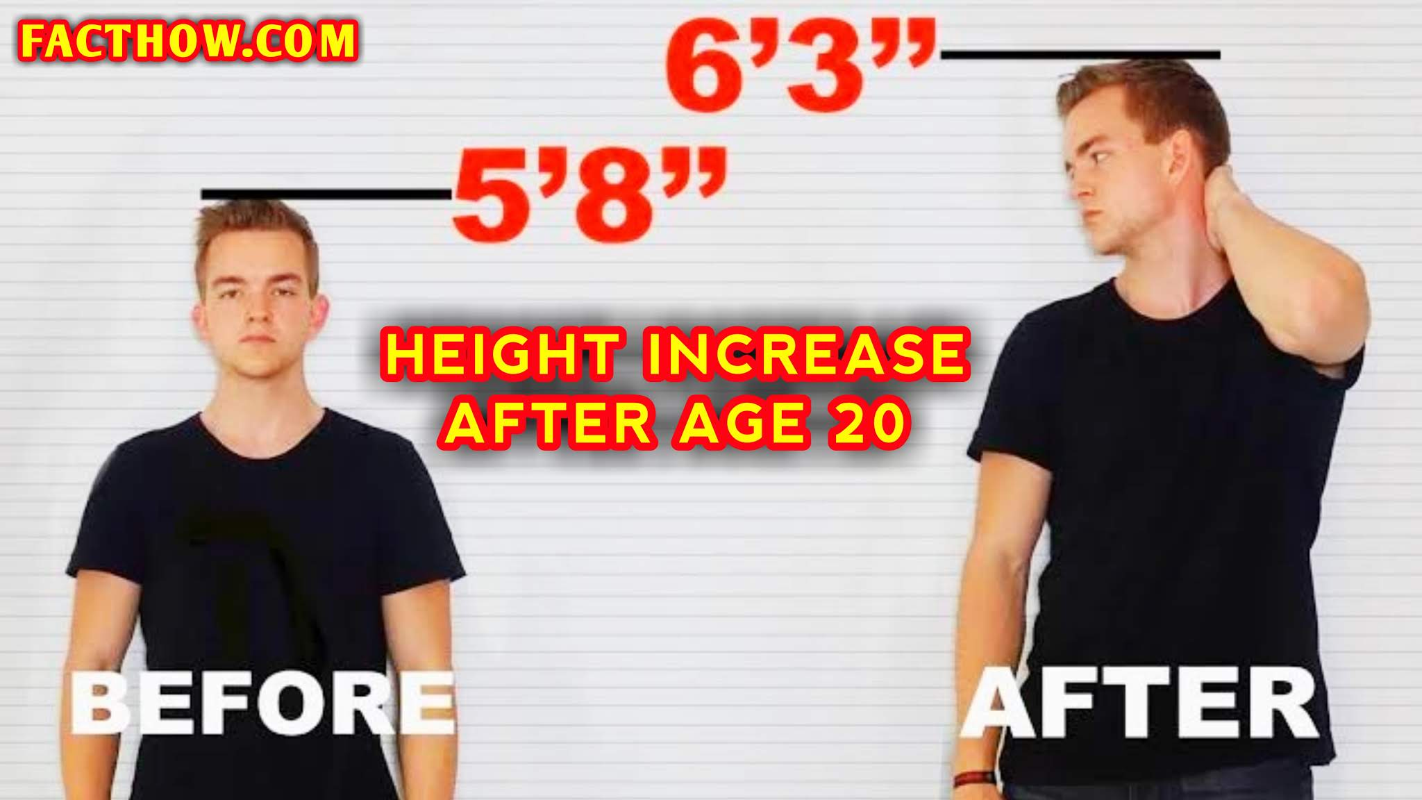 Increase-height-after-age-20-hindi-height-increase-hacks-tips-tricks-hindi-kad-kaise-badhaaye-hindi-mai-fact-how-facthow-increase-height-program-1-month-height-proof-height-kaise-badhaaye-hacks-heights-step-up-hgh-growth-hormones-pituitary-glands