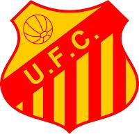 Unidos FC de Viamão