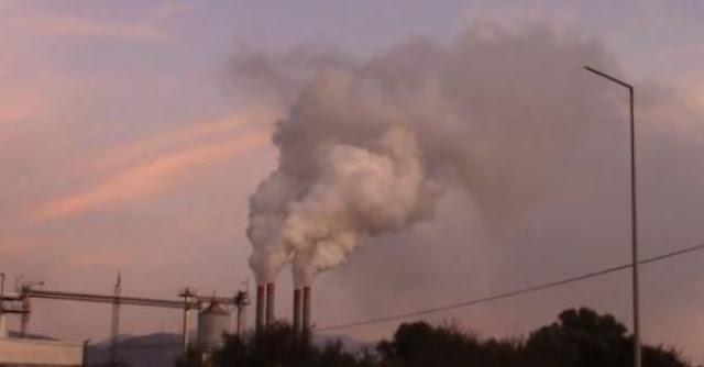 Την μείωση χρόνου λειτουργίας των πυρηνελαιουργείων στη Μεσσηνία αποφασίζει η Περιφερειακή αρχή