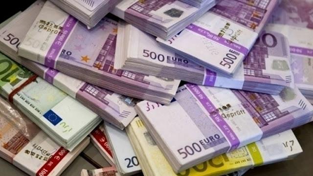 Περισσότερο από 1εκ. ευρώ στους Δήμους της Αργολίδας από τους Κεντρικούς Αυτοτελείς Πόρους
