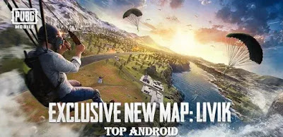 Latest PUBG MOBILE .APK and .OBB Download
