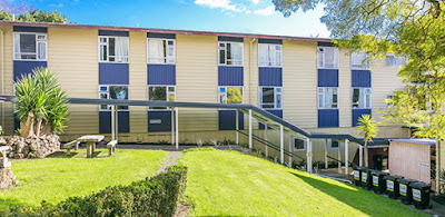 Rocklands-Accommodation-Auckland-alojamiento
