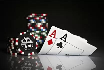 7naga-daftar-poker-online