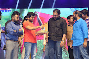 oka manasu audio launch photos-thumbnail-20