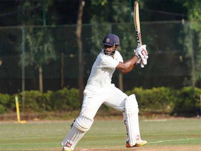 क्रिकेट समाचार: विजय हजारे ट्रॉफी क्रिकेट टूर्नामेंट के 18 वें सीजन के लिए केरल क्रिकेट टीम की घोषणा की गई