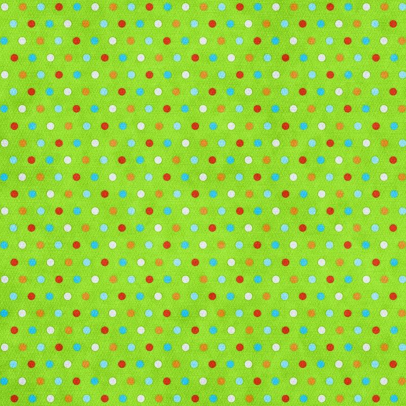 fondos en verde del clipart linda jugueter u00eda