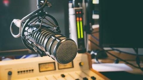 NMHH: megbírságolták a terézvárosi rádiót
