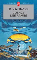 iain banks usage des armes