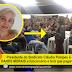 Presidente do Sindicato Cláudia Pompeu é condenada por DANOS MORAIS a funcionário e terá que pagar R$ 3 mil a VÍTIMA.