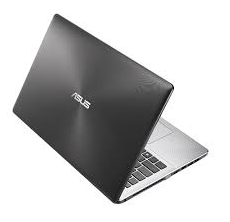 Asus X550V Drivers windows 7 64bit, windows 8.1 64bit, and Windows 10 64bit