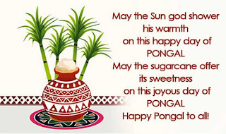 Happy-Pongal-Images