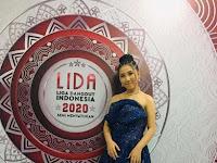 Profil Terlengkap Diyah Liga Dangdut Indonesia 2020: Masa Kecil Dan Keluarga, Umur Atau Usia, Agama, Pendidikan, Perjalanan Karier, Akun Instagram, Hingga Foto Dan Gambar Terbarunya!