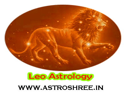 best astrology guidance for leo people by astrologer