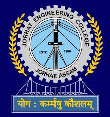 Jorhat Engineering College Recruitment 2017
