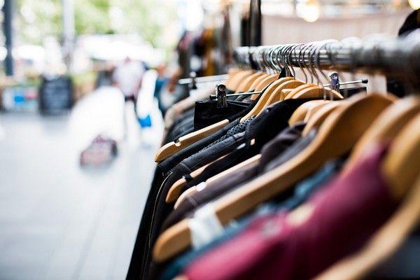 Consommation éthique vestimentaire