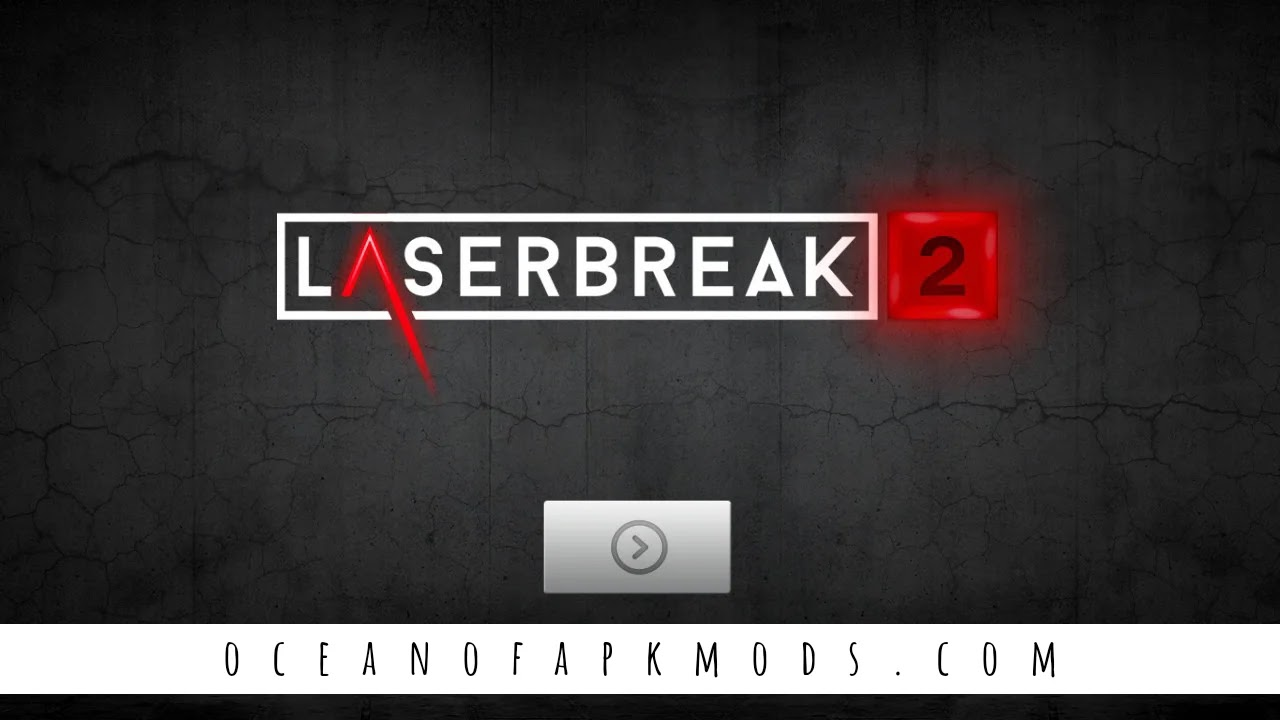 laserbreak 2 pro apk download
