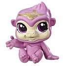 Littlest Pet Shop Lucky Pets Lucky Pets Crystal Ball Quint (#No#) Pet
