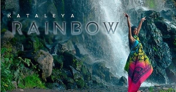 Kataleya-Rainbow