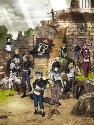 black clover release date, black clover episode, black clover episode 4, black clover episode 2, black clover episode 3, black clover wiki, black clover anime episode 2, black clover anime episode list, free download anime Black Clover subtitle bahasa indonesia, list anime 2019 sub indo, list anime 2019 spring, list anime 2019 terbaik, list anime 2019 summer, list anime winter 2019, anime 2020 spring, anime 2020 calendar, anime 2020 summer, anime 2020 fall, anime 2020 releases, anime 2020 release date, anime 2020 movies, anime 2020 wiki, anime 2020 convention