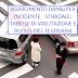 Risarcimento Danni Incidente Stradale: Tabelle di Valutazione e Testimoni, Ecco Cosa Cambia