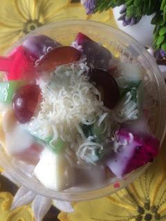 Kuliner Kota Malang
