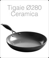 http://www.amenajarihoreca.ro/2013/01/Tigaie-Ceramica-Tigai-Ceramice-Tigaie-Inductie-Pret-Profesionala-Horeca.html